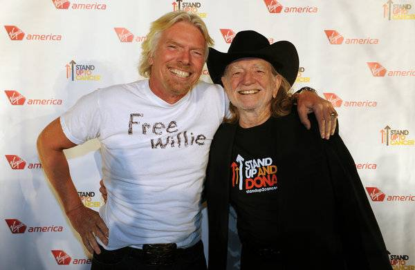 rsz_willie_nelson_virgin_airlines