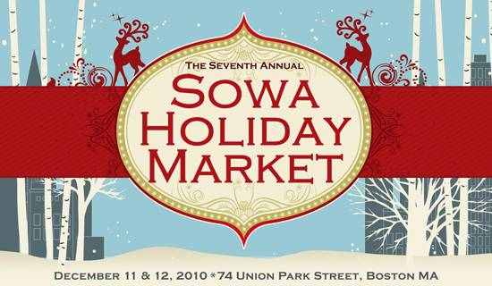 sowa_holiday_market