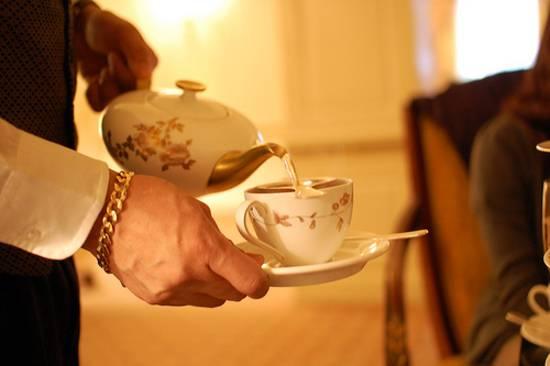 taj_tea