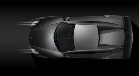 2011-fenix-supercar2-thumb-450x247