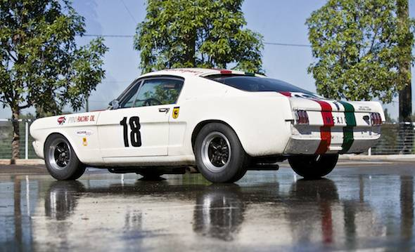 1965_Shelby_GT350R_resize