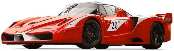 2006_Ferrari_FXX_Evolution_03