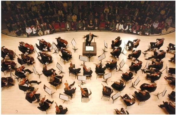 Atlanta_Symphony_Orchestra