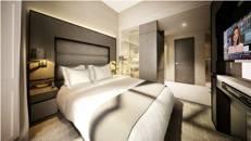 BedroomREVISED(NOPEOPLE)2