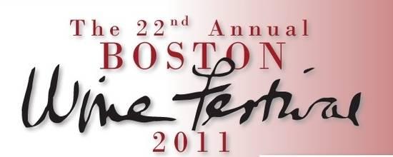 Boston_Wine_Festival