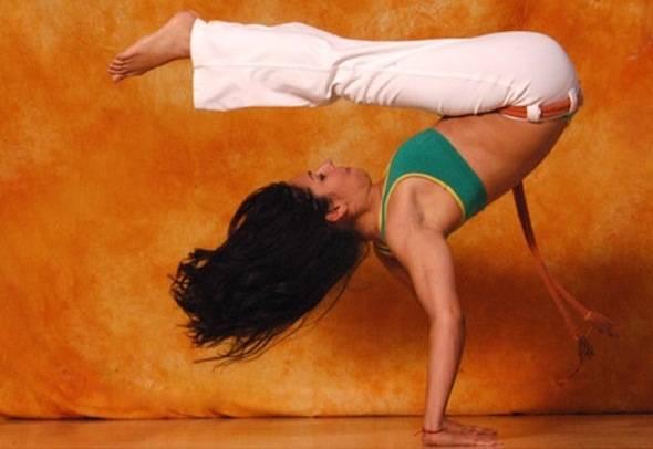 Capoeira-Brasil-Arizona