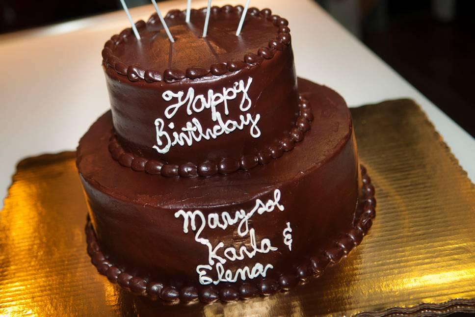Capricorn-Cocktail---Marquis-Residences---Birthday-Cake