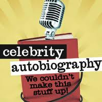 Celebrity Autobiography