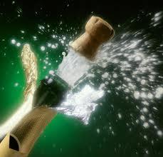Champagne #1