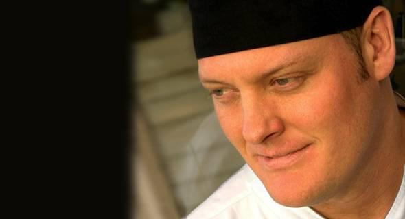 Chef-Beau-MacMillan