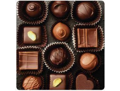 chocolates dubai