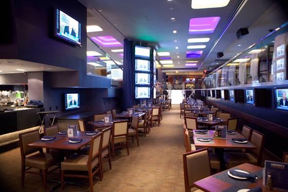 Dining-Room_lagasse_stadium