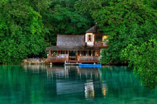 Haute-Living-GE-Resort-3-