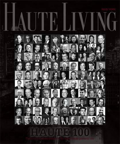 Haute_100_new_york
