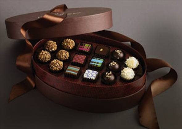 Julia-Baker-Confections-Chocolates