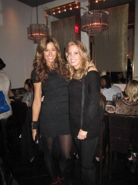 Kelly&Jeanie2