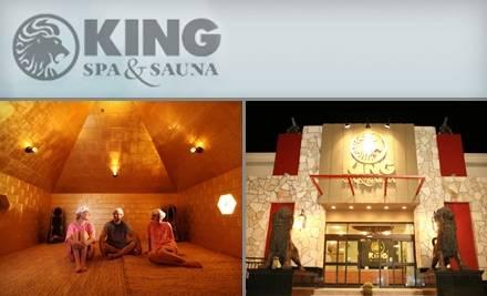King-Spa-and-Sauna2