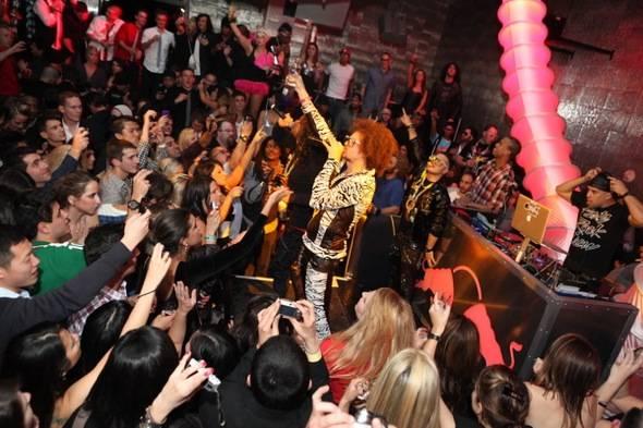 LMFAO performs at Moon Nightclub_Creedit Joe Fury_9 Group