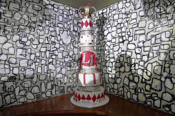 Lebron_james_cake