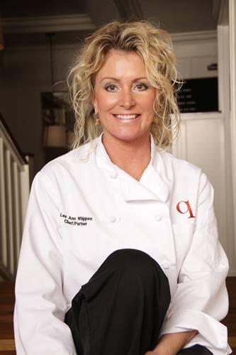 Lee Ann Whippen