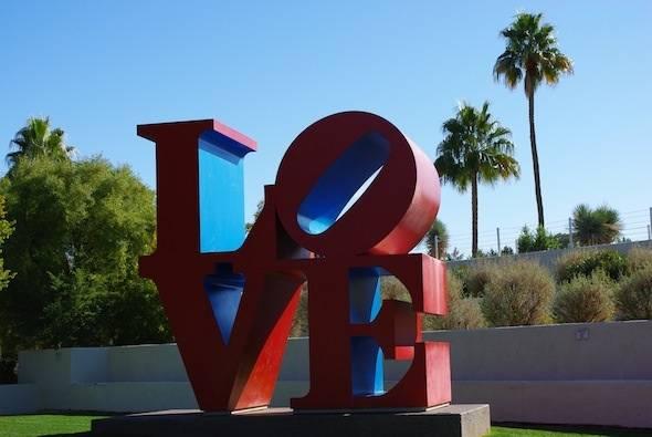 Love-Statue-Scottsdale-Civic-Center-Mall