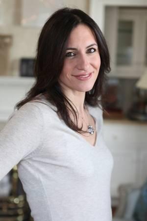MaggieGoldSeelig