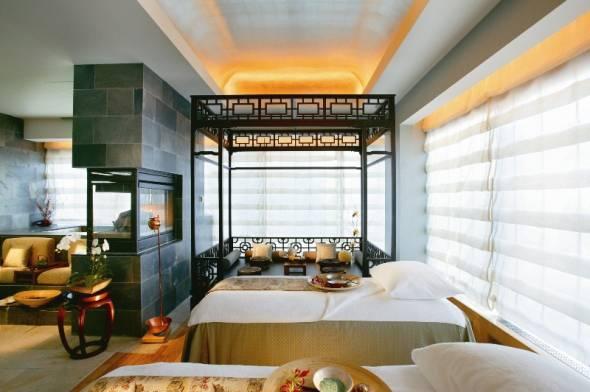 Mandarin_Oriental_New_York_Spa_VIP_Room