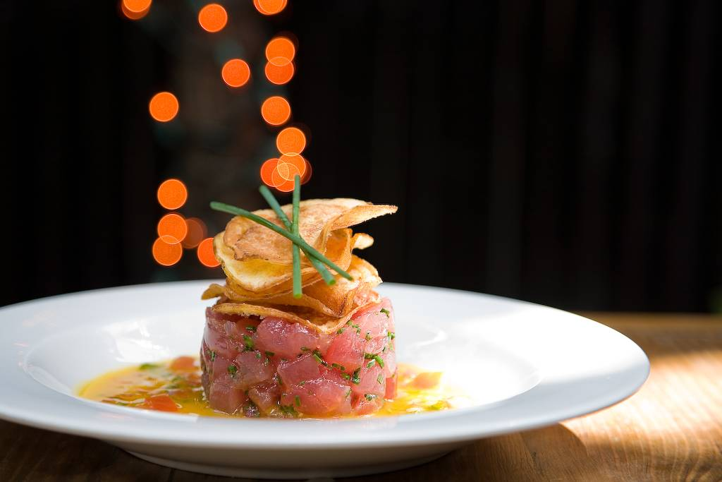 Mermaid_Inn_Tuna_Tartare