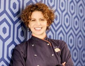 Michelle-Bernstein-chef