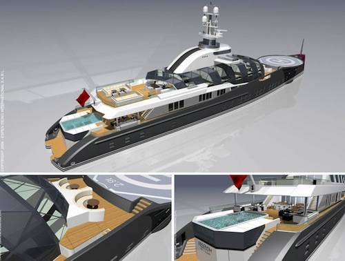 Project-freedom-yacht-1