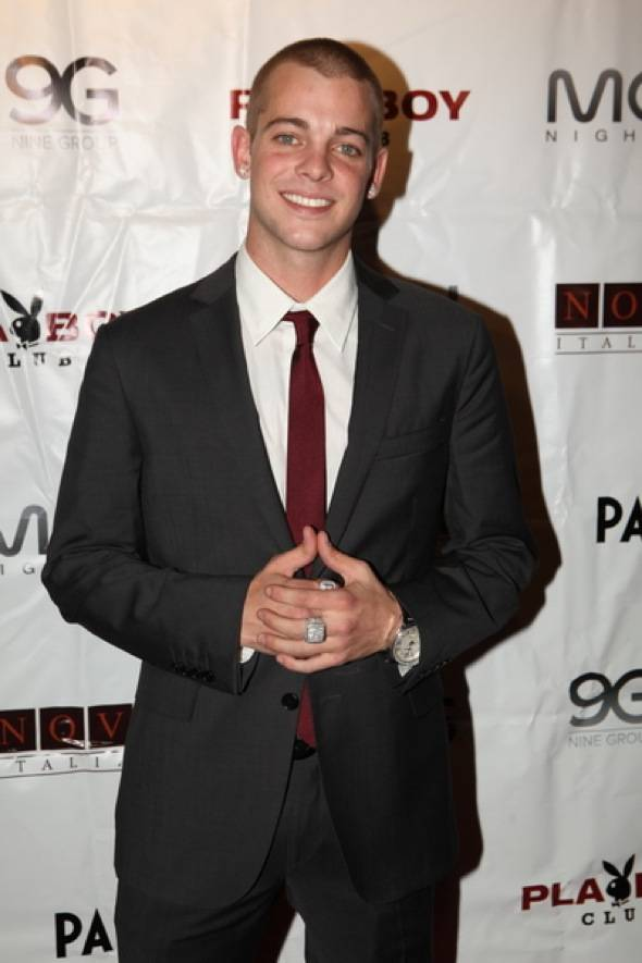 Ryan Sheckler at Moon Nightclub for his 21st birthday_002_Credit Joe Fury_9 Group