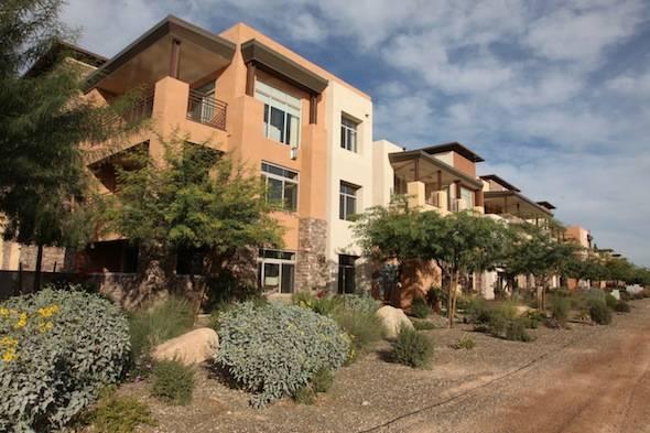 Sage-Condominiums