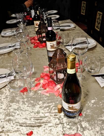 Sant_Arturo_Wine_Event