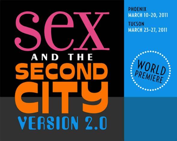 Sex-and-the-Second-City-Phoenix.jpg