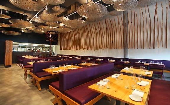 Sustain_Restaurant_miami