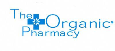 The Organic Pharmacy Beverly Hills