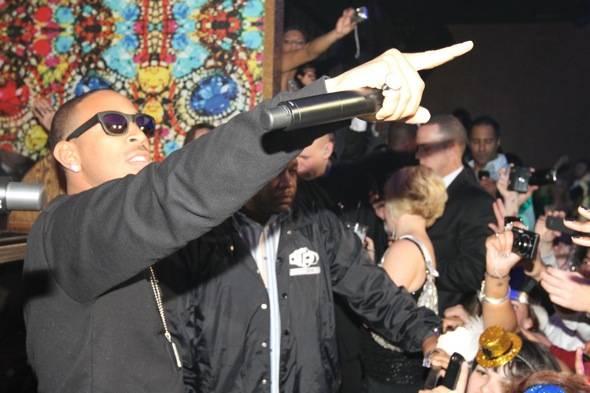 Vanity_Hard Rock Hotel Vegas_Ludacris_8352