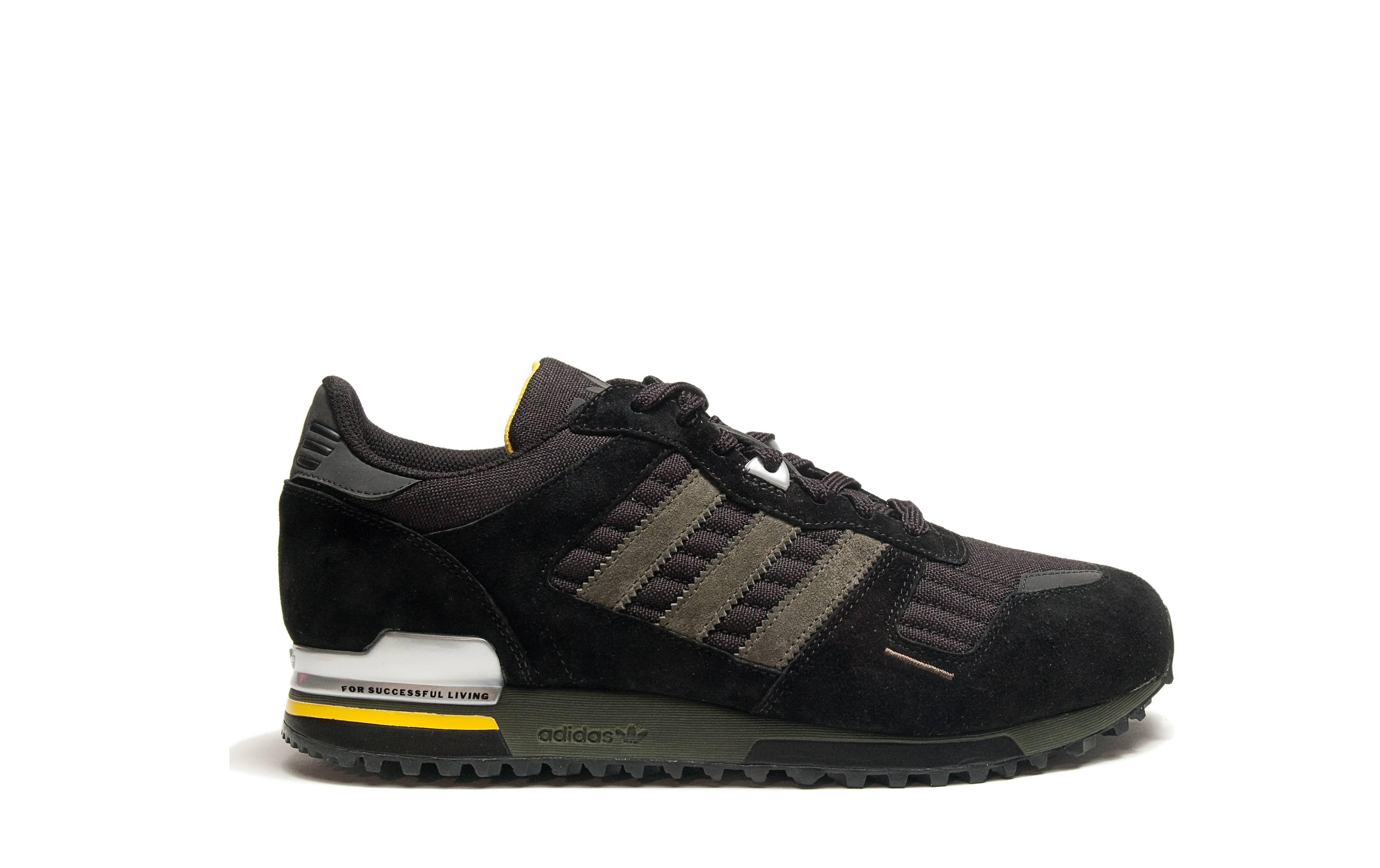 adidas diesel sneaker