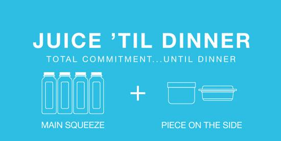 blue print cleanse jtd