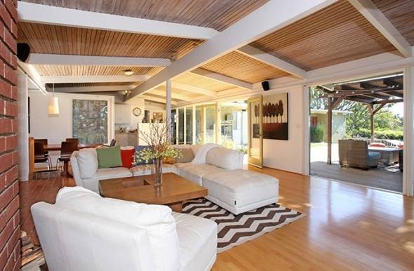 brentwood_home2