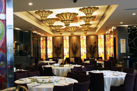 Lucky 7s The Top 5 Chinese Restaurants In Orange County Haute Living