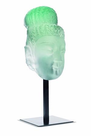 cernuschi bodhisattva vert jade 288ex 03469