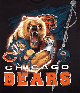 chicago_bears_mad