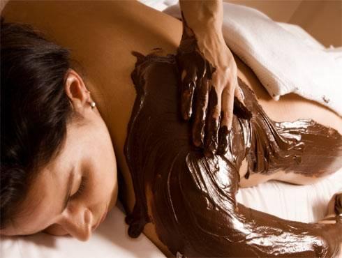 chocolate-wrap-body-treatment