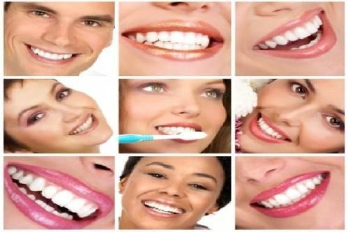 dentist2a