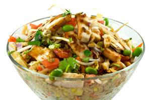 freshii-rice-bowl-590