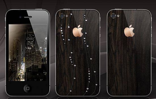 gresso-apple-iphone-4