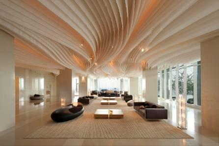 hilton_luxury_hotel1