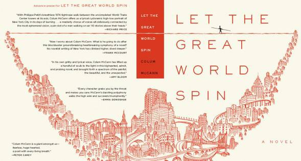let_the_great_world_spin