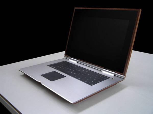 munk-bogballe-luxury-laptop